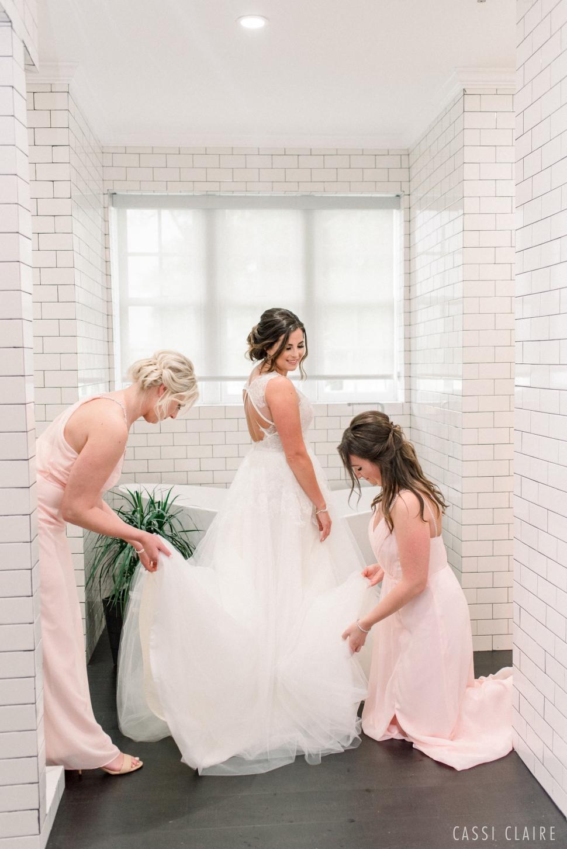 The-Ryland-Inn-Wedding-NJ_CassiClaire_07.jpg
