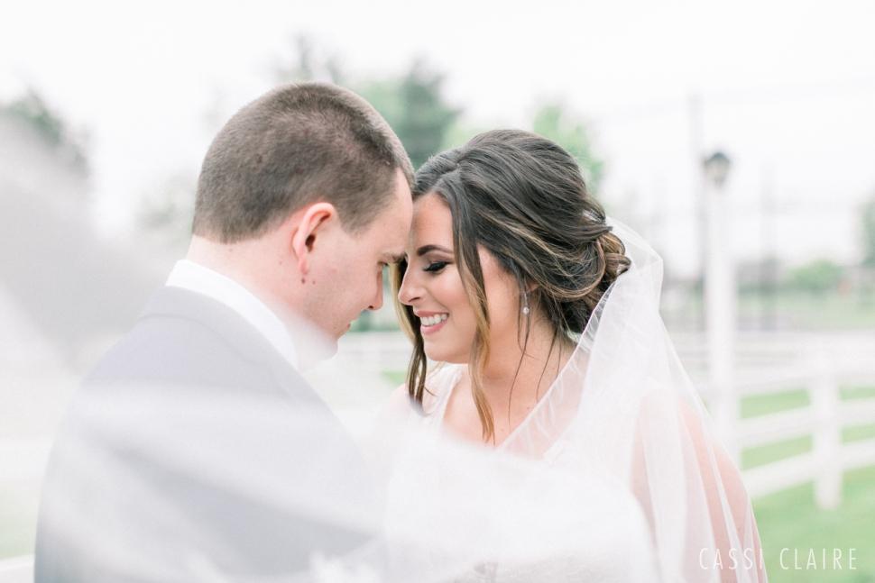 The-Ryland-Inn-Wedding-NJ_CassiClaire_12.jpg