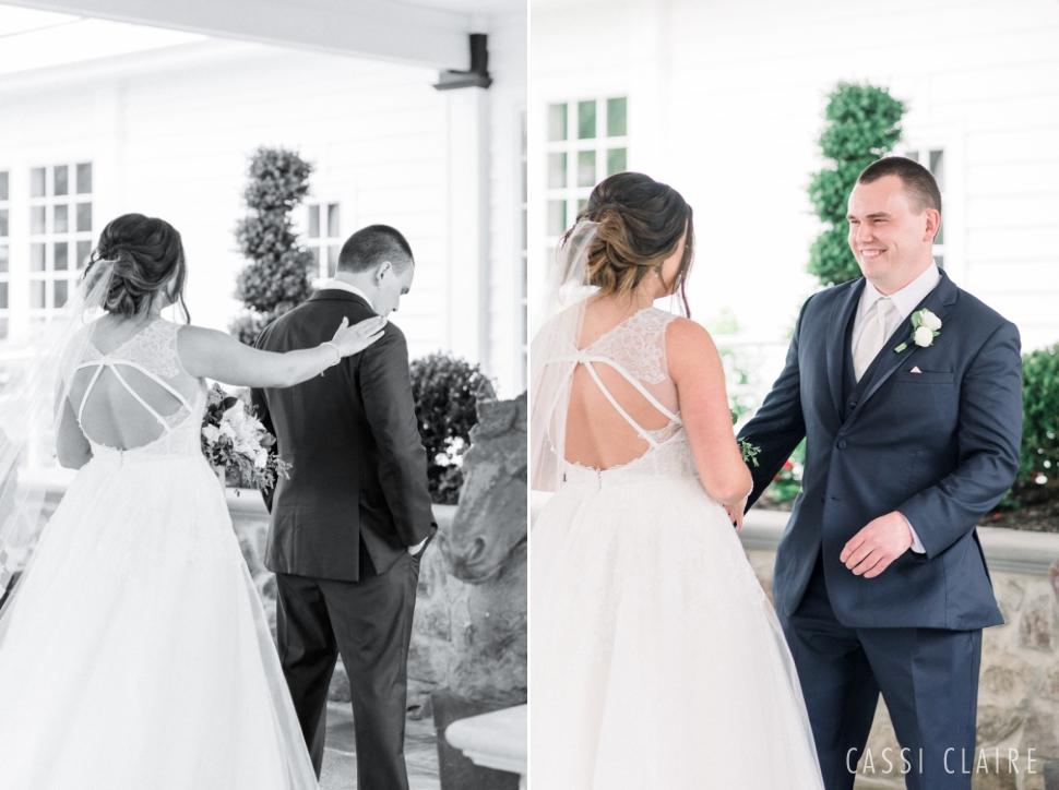 The-Ryland-Inn-Wedding-NJ_CassiClaire_11.jpg