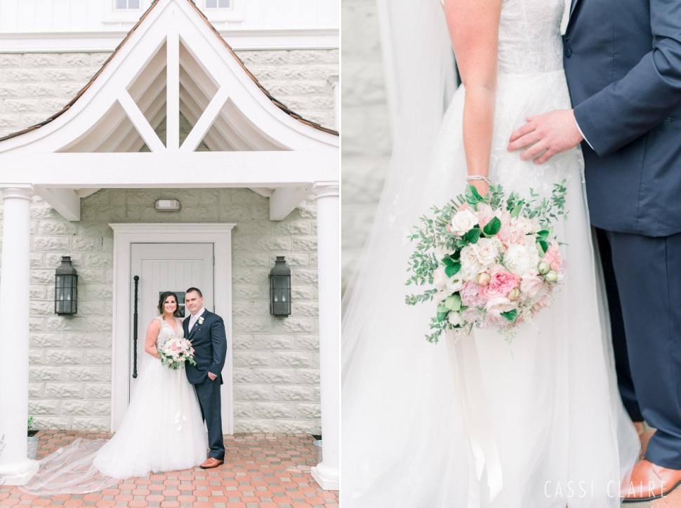 The-Ryland-Inn-Wedding-NJ_CassiClaire_13.jpg