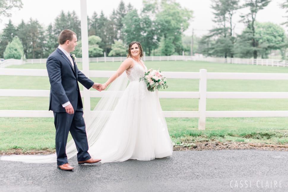 The-Ryland-Inn-Wedding-NJ_CassiClaire_14.jpg