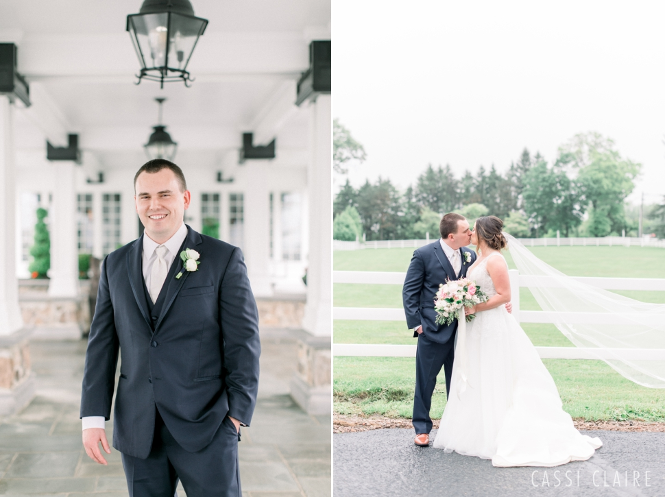 The-Ryland-Inn-Wedding-NJ_CassiClaire_16.jpg