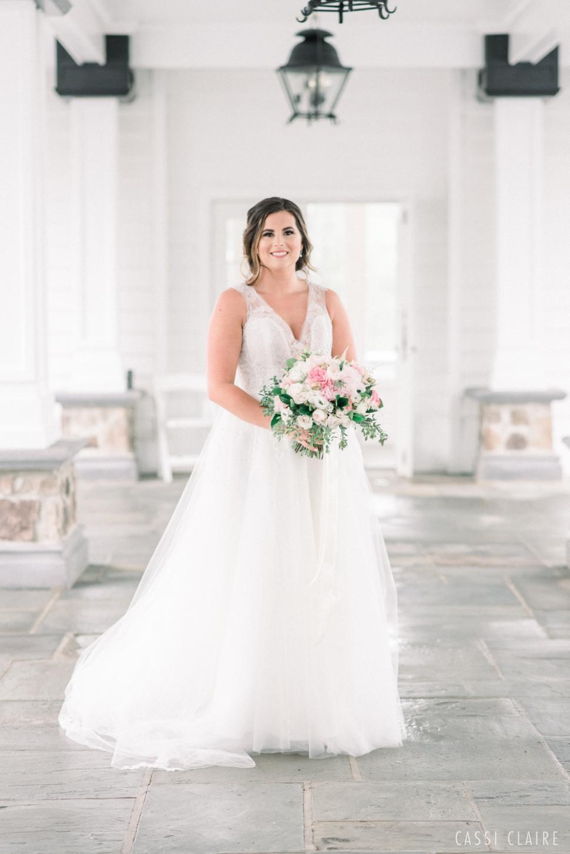 The-Ryland-Inn-Wedding-NJ_CassiClaire_15.jpg