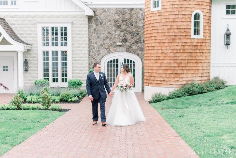 The-Ryland-Inn-Wedding-NJ_CassiClaire_17.jpg