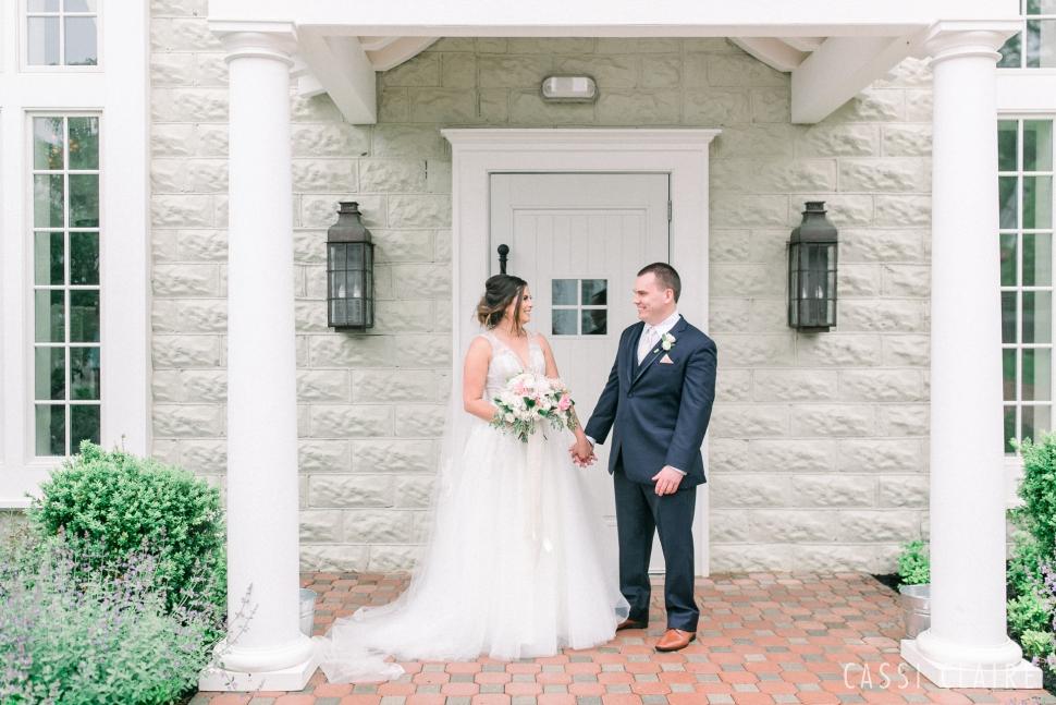 The-Ryland-Inn-Wedding-NJ_CassiClaire_19.jpg