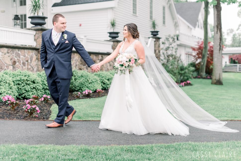 The-Ryland-Inn-Wedding-NJ_CassiClaire_21.jpg