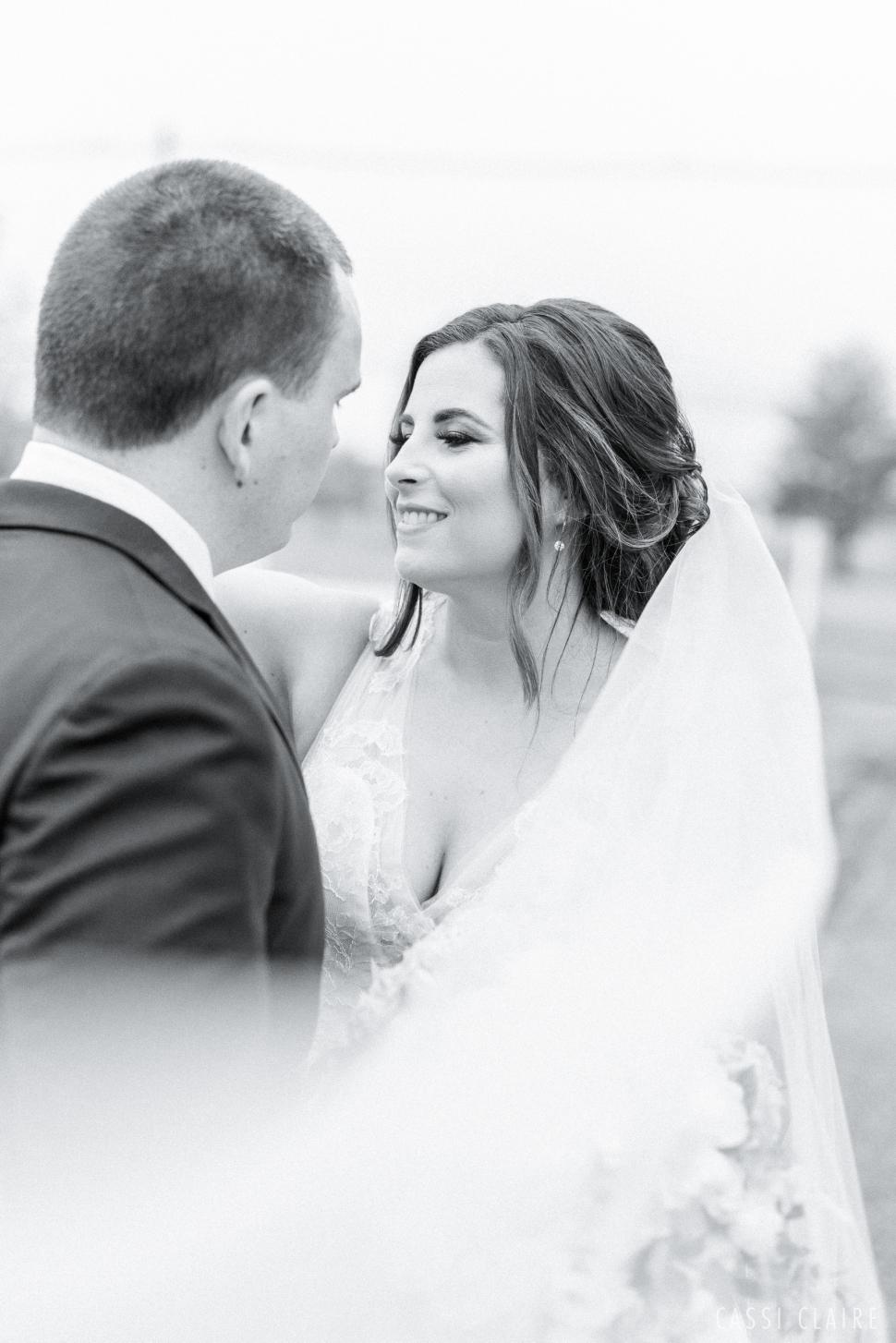 The-Ryland-Inn-Wedding-NJ_CassiClaire_22.jpg