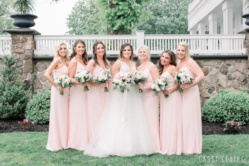 The-Ryland-Inn-Wedding-NJ_CassiClaire_25.jpg