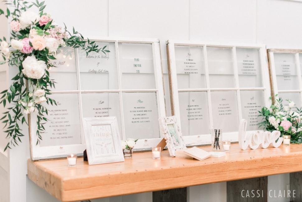 The-Ryland-Inn-Wedding-NJ_CassiClaire_28.jpg