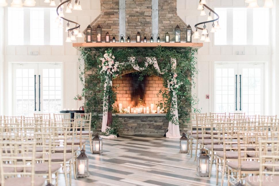 The-Ryland-Inn-Wedding-NJ_CassiClaire_27.jpg