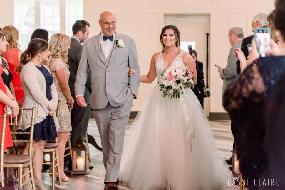 The-Ryland-Inn-Wedding-NJ_CassiClaire_29.jpg