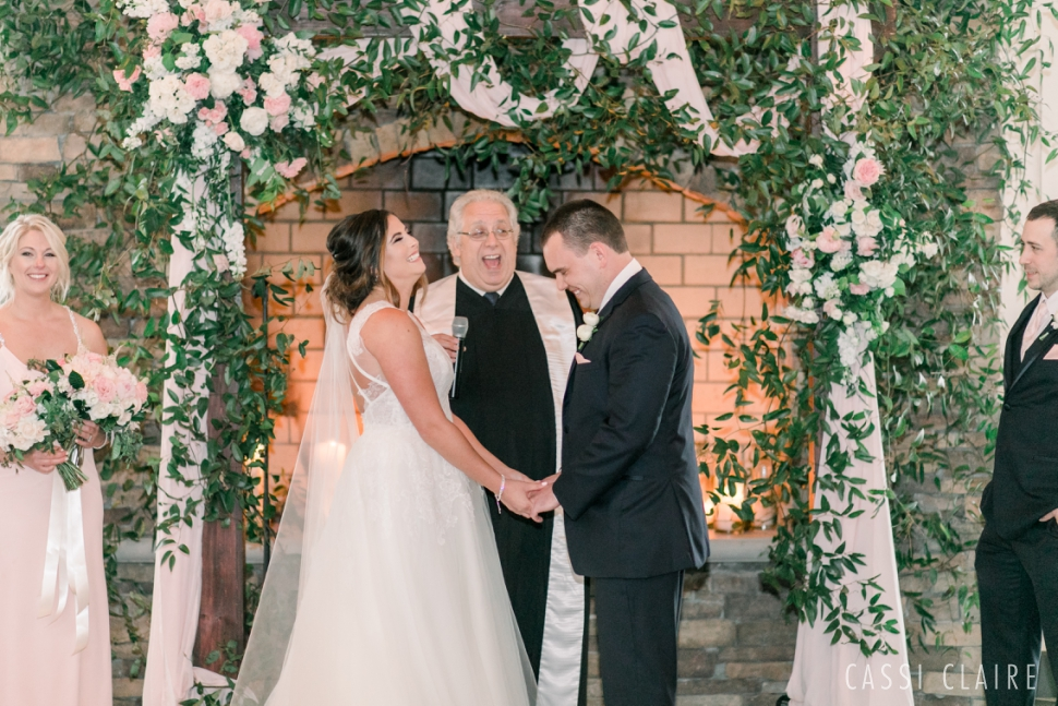 The-Ryland-Inn-Wedding-NJ_CassiClaire_30.jpg