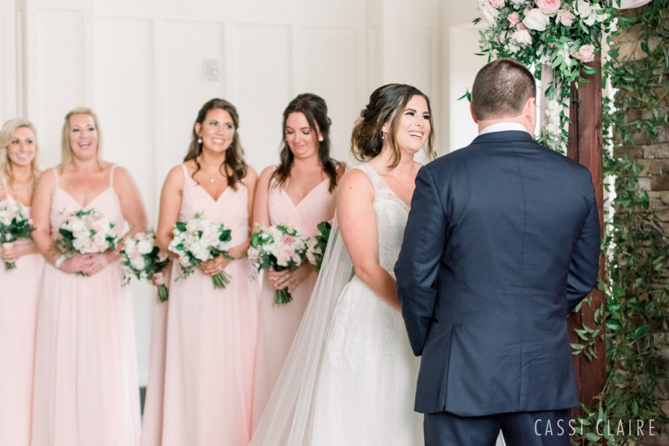 The-Ryland-Inn-Wedding-NJ_CassiClaire_31.jpg