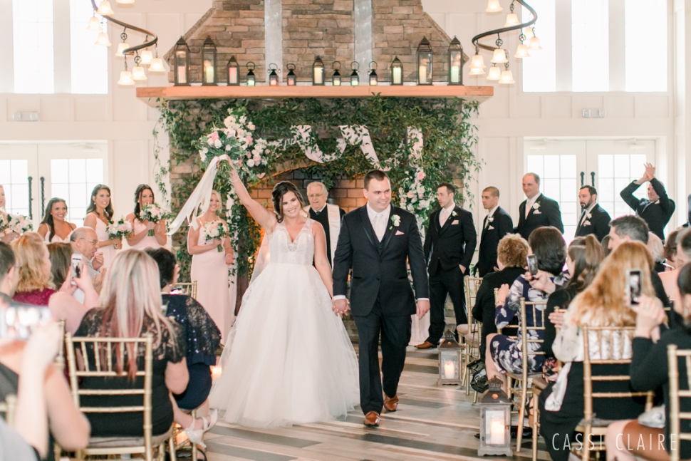 The-Ryland-Inn-Wedding-NJ_CassiClaire_35.jpg