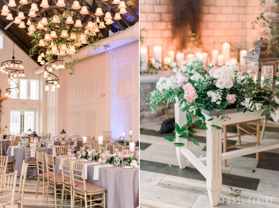 The-Ryland-Inn-Wedding-NJ_CassiClaire_36.jpg