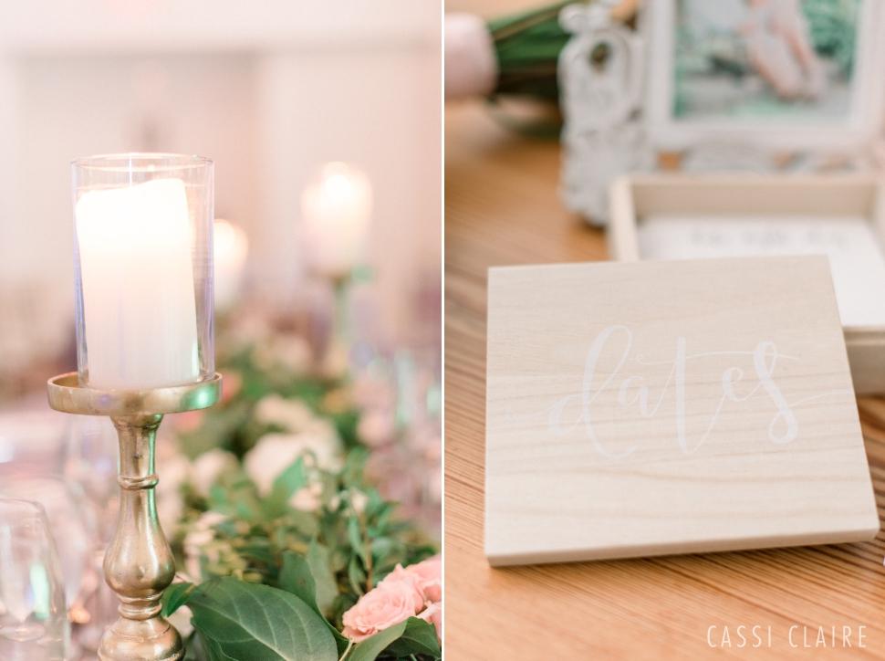 The-Ryland-Inn-Wedding-NJ_CassiClaire_38.jpg