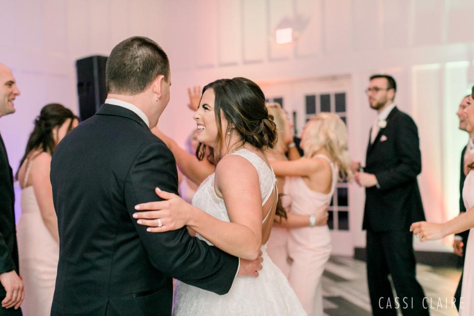 The-Ryland-Inn-Wedding-NJ_CassiClaire_41.jpg