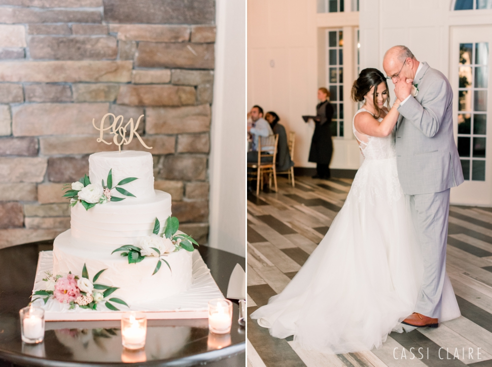 The-Ryland-Inn-Wedding-NJ_CassiClaire_42.jpg