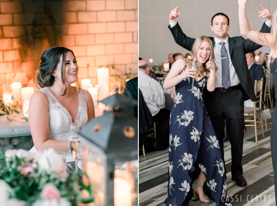 The-Ryland-Inn-Wedding-NJ_CassiClaire_43.jpg