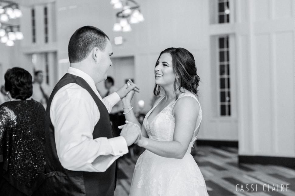 The-Ryland-Inn-Wedding-NJ_CassiClaire_46.jpg