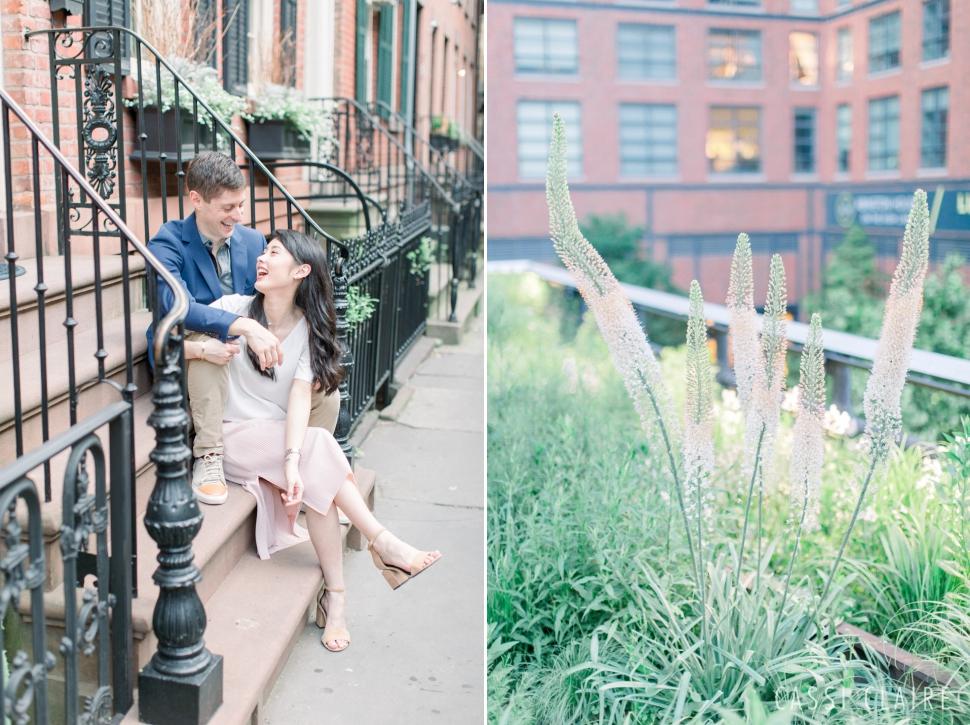 The-Highline-Engagement-Photos_NYC_02.jpg
