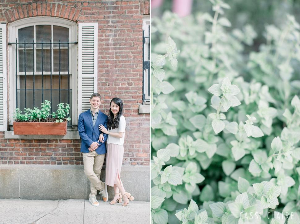 The-Highline-Engagement-Photos_NYC_04.jpg