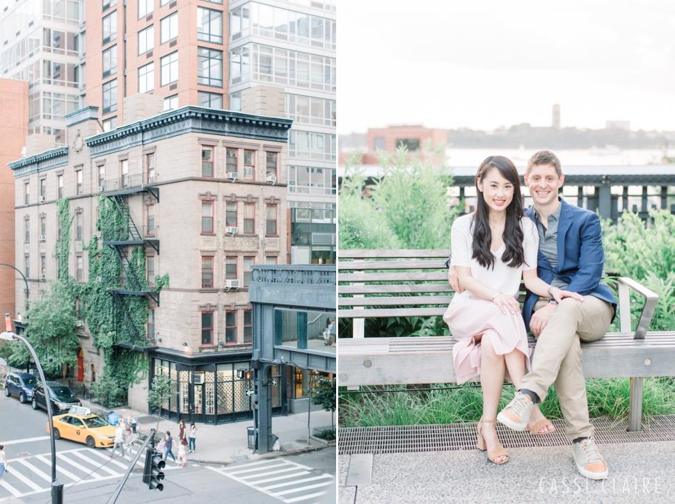The-Highline-Engagement-Photos_NYC_06.jpg