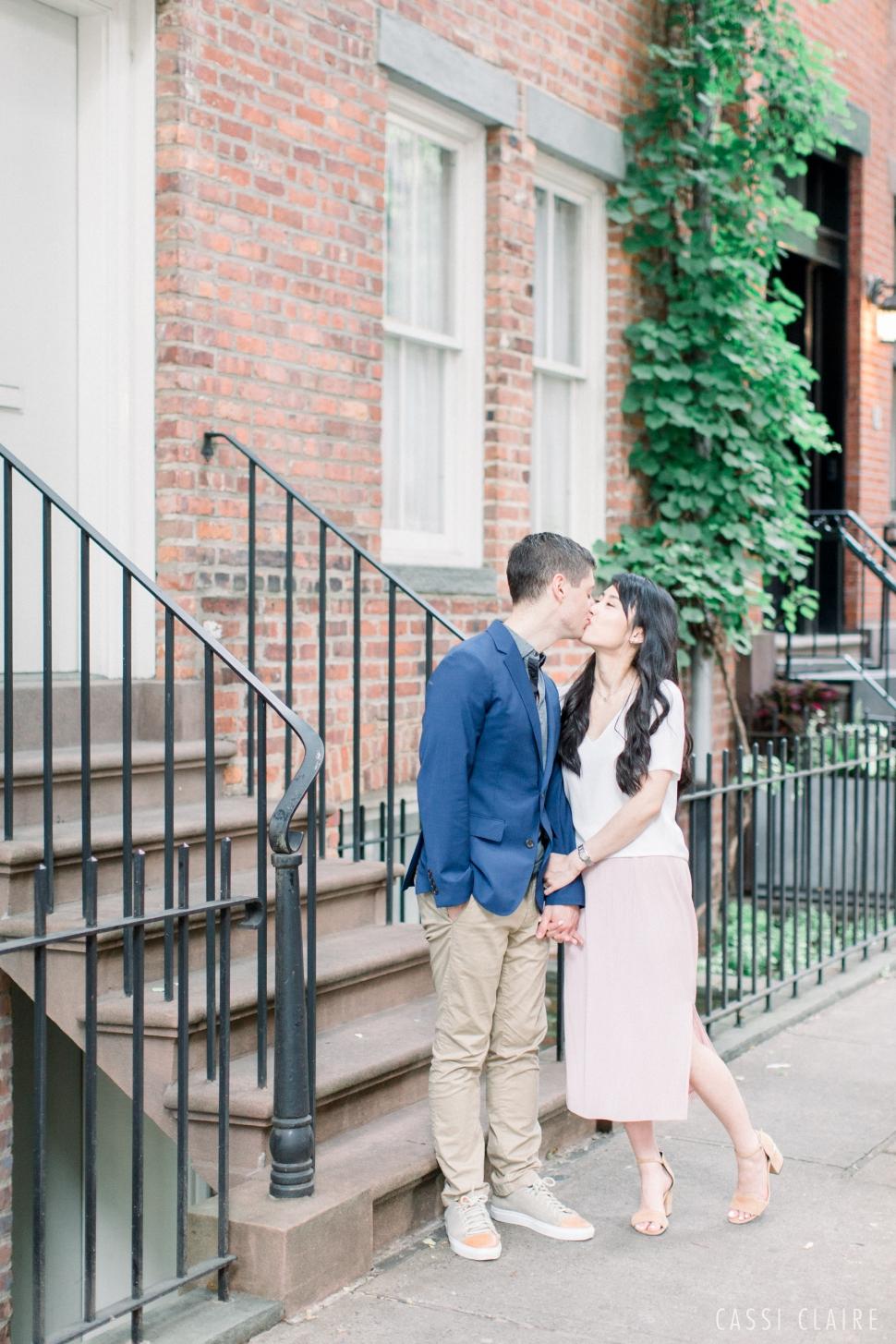 The-Highline-Engagement-Photos_NYC_07.jpg