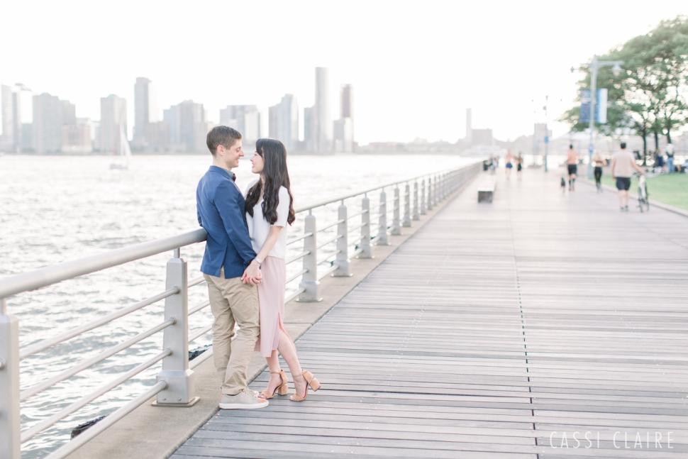 The-Highline-Engagement-Photos_NYC_09.jpg