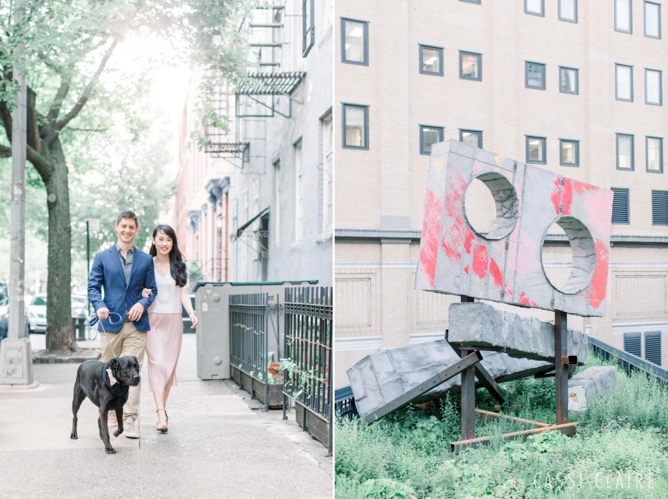 The-Highline-Engagement-Photos_NYC_10.jpg