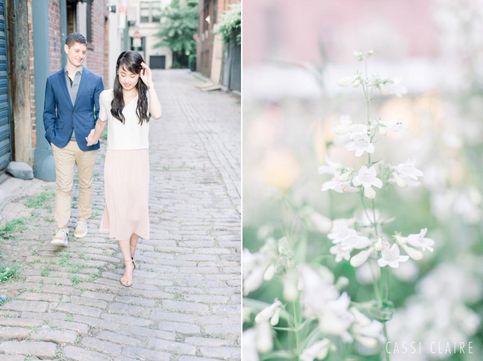The-Highline-Engagement-Photos_NYC_14.jpg