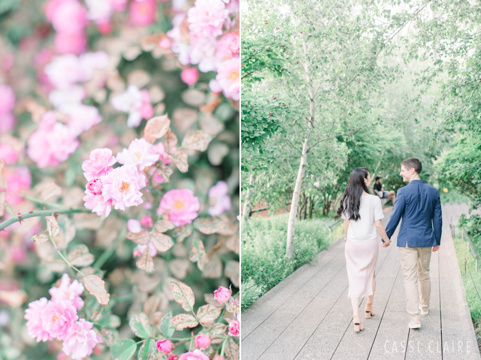 The-Highline-Engagement-Photos_NYC_18.jpg