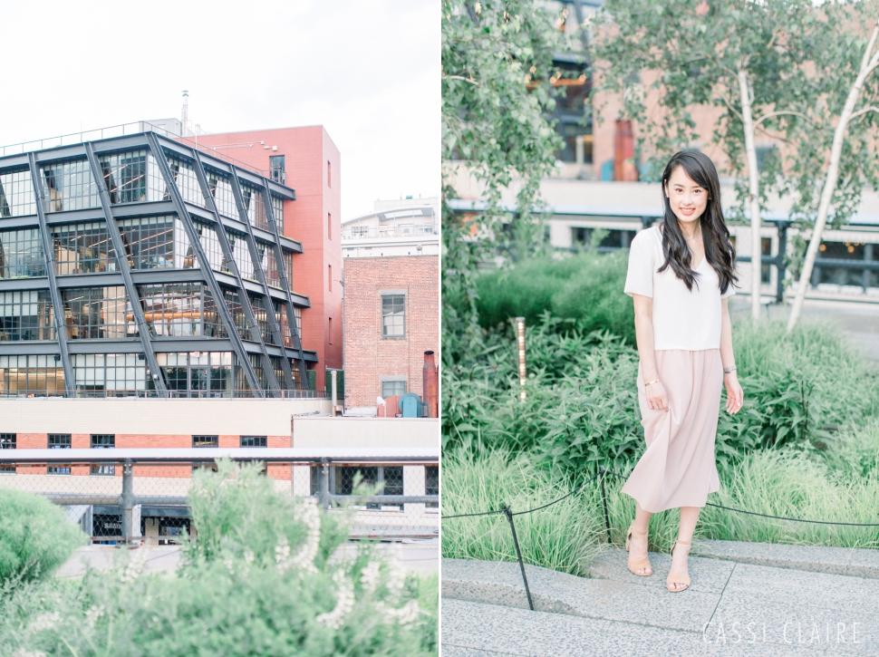 The-Highline-Engagement-Photos_NYC_20.jpg