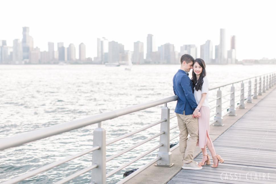 The-Highline-Engagement-Photos_NYC_21.jpg