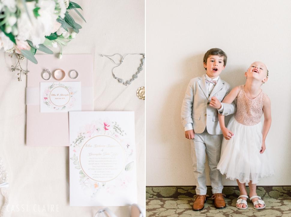 Casa-Belvedere-Wedding_06.jpg