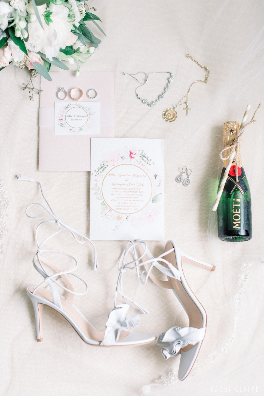 Casa-Belvedere-Wedding_10.jpg