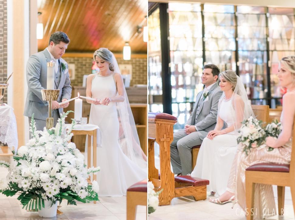 Casa-Belvedere-Wedding_14.jpg