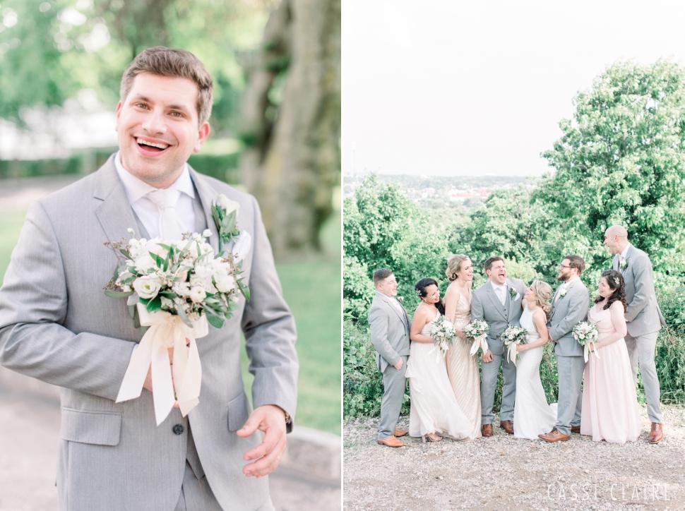 Casa-Belvedere-Wedding_18.jpg
