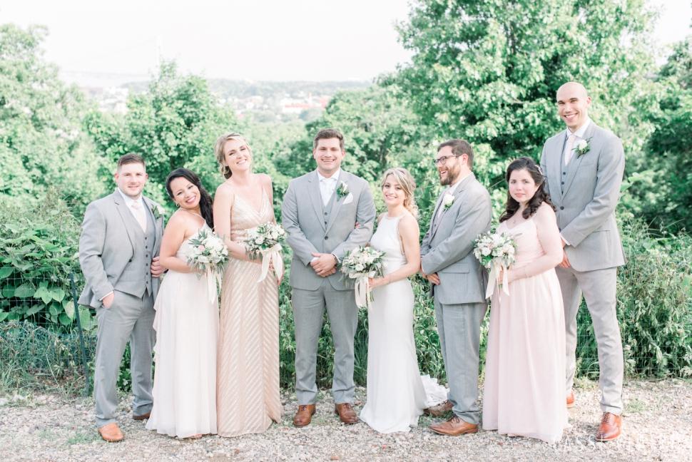 Casa-Belvedere-Wedding_20.jpg