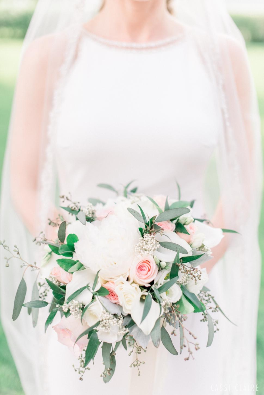 Casa-Belvedere-Wedding_21.jpg