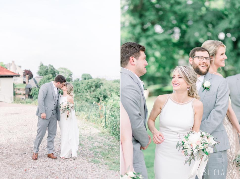 Casa-Belvedere-Wedding_23.jpg