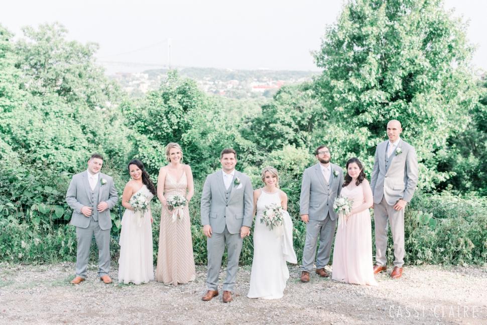 Casa-Belvedere-Wedding_24.jpg