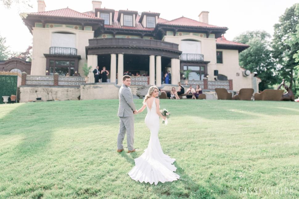 Casa-Belvedere-Wedding_26.jpg