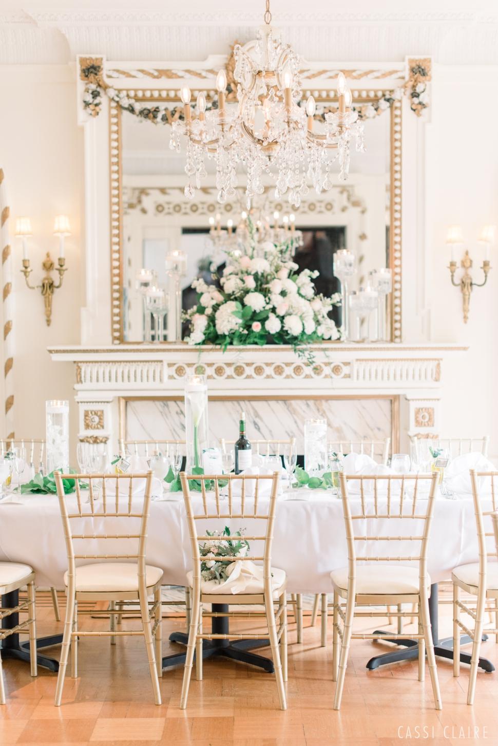 Casa-Belvedere-Wedding_28.jpg