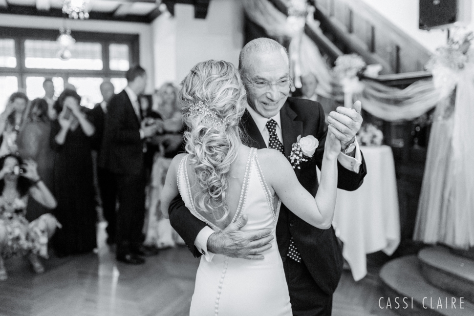 Casa-Belvedere-Wedding_33.jpg