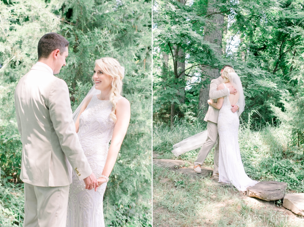 Chesapeake-Bay-Foundation-Merrill-Center-Wedding_21.jpg