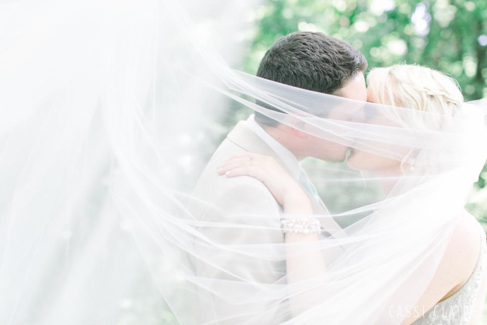 Chesapeake-Bay-Foundation-Merrill-Center-Wedding_22.jpg