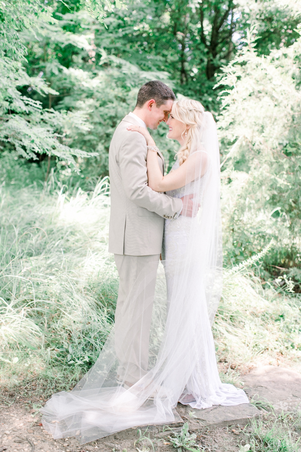 Chesapeake-Bay-Foundation-Merrill-Center-Wedding_24.jpg