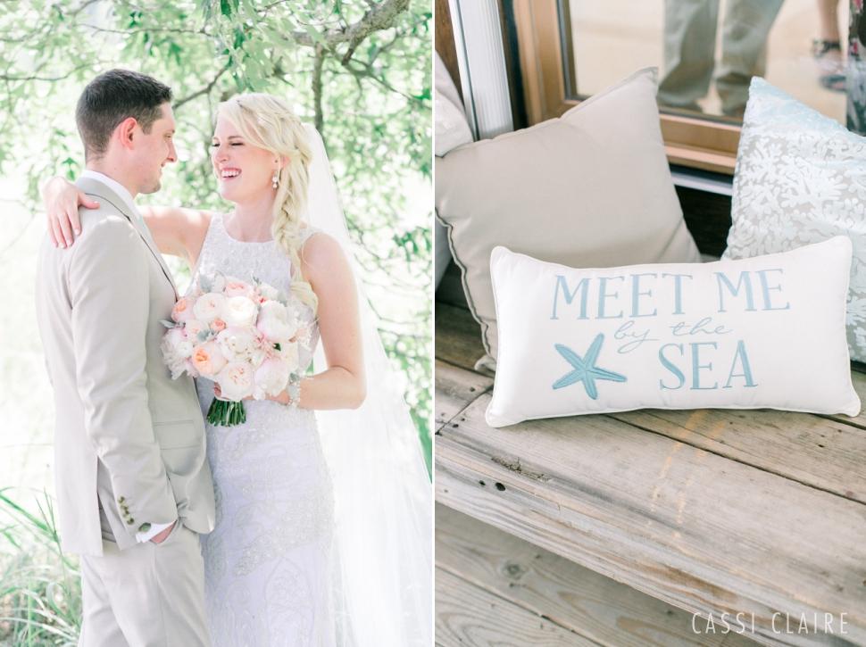 Chesapeake-Bay-Foundation-Merrill-Center-Wedding_25.jpg
