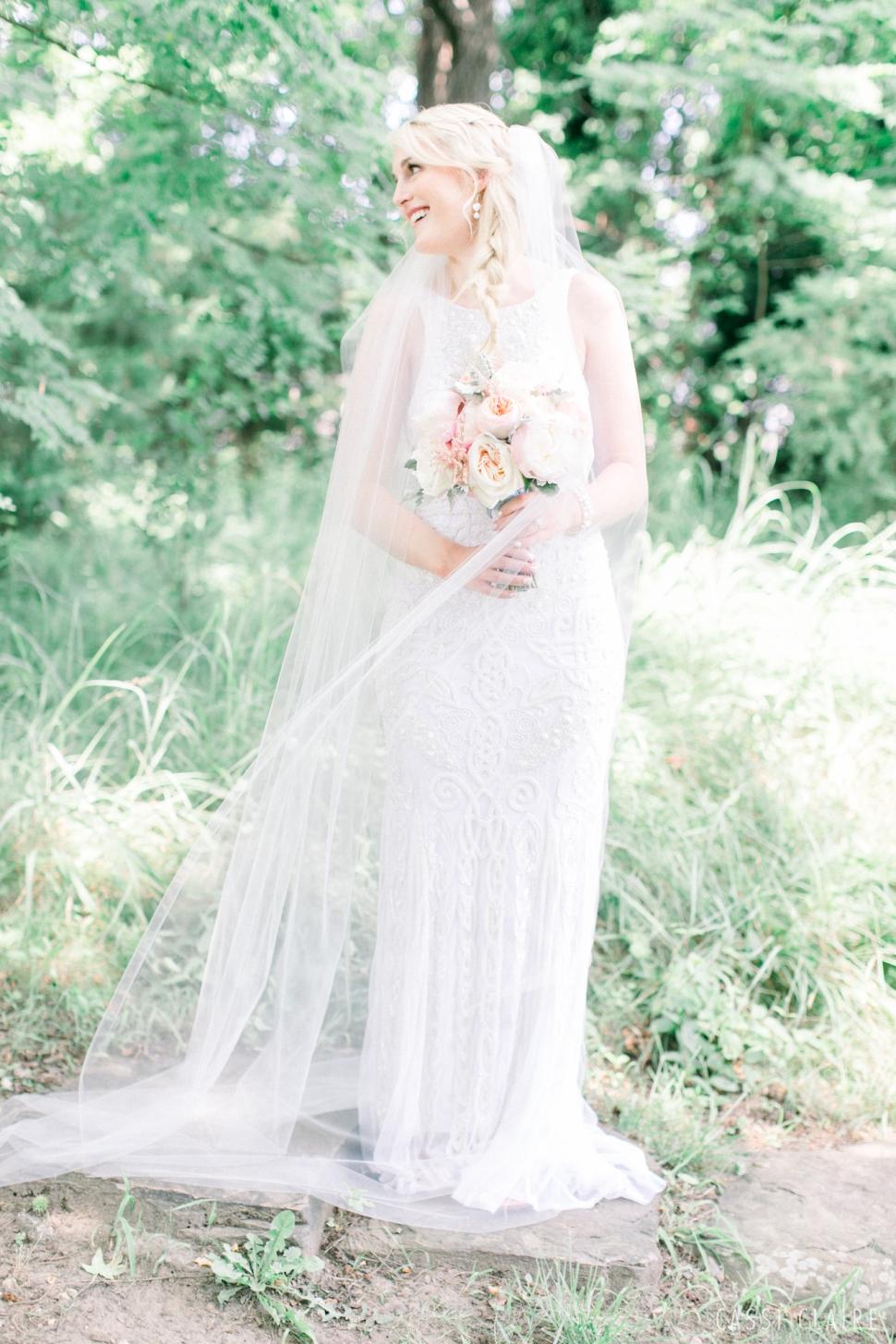 Chesapeake-Bay-Foundation-Merrill-Center-Wedding_26.jpg